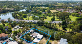 Development / Land commercial property for sale at 10- 16 Nerang Street Nerang QLD 4211