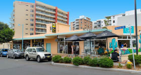 Medical / Consulting commercial property for lease at 3/21 Clarence Street Port Macquarie NSW 2444
