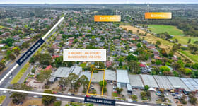 Development / Land commercial property sold at 9 Michellan Court Bayswater VIC 3153