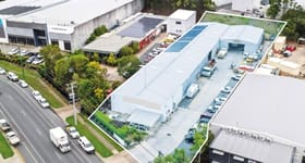 Factory, Warehouse & Industrial commercial property sold at 15 Production Avenue Molendinar QLD 4214