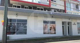 Shop & Retail commercial property for lease at Shop 1/297 WOODVILLE ROAD Guildford NSW 2161