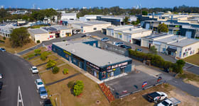 Showrooms / Bulky Goods commercial property for lease at 1 United Road Ashmore QLD 4214