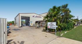 Industrial / Warehouse commercial property for sale at 358 Stuart Drive Wulguru QLD 4811