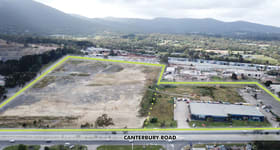 Industrial / Warehouse commercial property for sale at 74-86 Canterbury Road Kilsyth VIC 3137