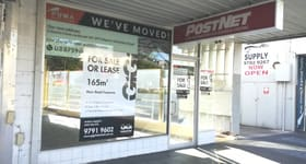 Offices commercial property for sale at 244 Lonsdale Dandenong VIC 3175