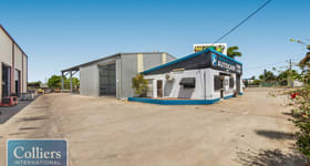 Industrial / Warehouse commercial property for sale at 362 Stuart Drive Wulguru QLD 4811