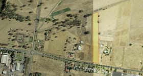 Development / Land commercial property for sale at 3920 Sturt Highway Gumly Gumly NSW 2652