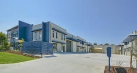 Industrial / Warehouse commercial property for sale at 1/10 Exeter Way Caloundra West QLD 4551