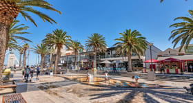 Shop & Retail commercial property for sale at 8-9/7 Moseley Square Glenelg SA 5045