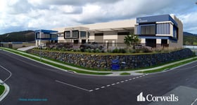 Offices commercial property for lease at 1 Lot 48 Blue Rock Drive Yatala QLD 4207
