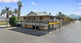 Hotel, Motel, Pub & Leisure commercial property sold at 40 Belmore Street Tamworth NSW 2340