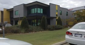 Offices commercial property sold at Unit 4/14 Uppill Pl Wangara WA 6065