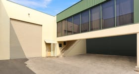 Industrial / Warehouse commercial property for sale at 4/23 Stennett Road Ingleburn NSW 2565