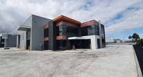 Factory, Warehouse & Industrial commercial property for sale at 2 Atlantic Drive Keysborough VIC 3173