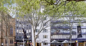 Offices commercial property for sale at 8/193 Macquarie Street Sydney NSW 2000