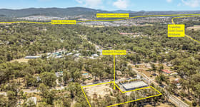 Development / Land commercial property for sale at 39 Mirambeena Drive Pimpama QLD 4209