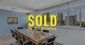Offices commercial property sold at 19/3 Alison Street Surfers Paradise QLD 4217