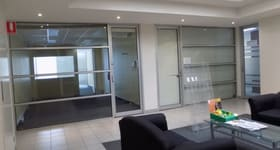 Medical / Consulting commercial property for sale at 10/1176 Nepean Highway Cheltenham VIC 3192