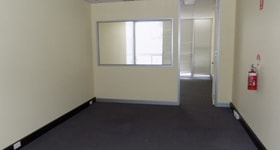 Offices commercial property for sale at 10/1176 Nepean Highway Cheltenham VIC 3192