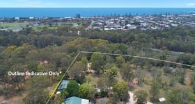 Other commercial property sold at 42-52 Phillip Street Chinderah NSW 2487