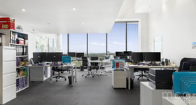 Offices commercial property sold at Suite 830/1 Queens Melbourne 3004 VIC 3004