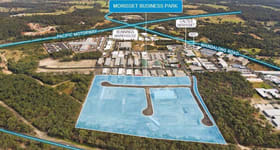Development / Land commercial property sold at 20-24 Wyee Road Morisset NSW 2264