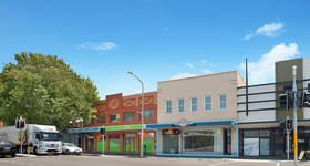Offices commercial property for sale at Lots 4 & 5, 572 Hunter Street Newcastle West NSW 2302