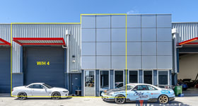 Showrooms / Bulky Goods commercial property for sale at Unit 4/27 Lindsay Rd Lonsdale SA 5160