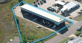 Industrial / Warehouse commercial property for sale at 4 Laurio Place Mayfield NSW 2787