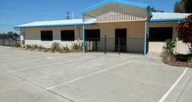 Retail commercial property for sale at 96 Fifteenth  Street Home Hill QLD 4806