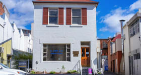 Offices commercial property sold at 4 Paterson Street Launceston TAS 7250