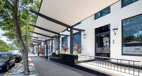 Offices commercial property for sale at 6/14 Browning Street West End QLD 4101