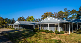Rural / Farming commercial property for sale at 'Tickalara' 1060 Burragorang Road The Oaks NSW 2570