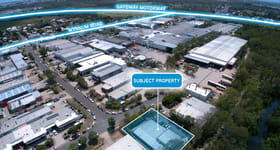 Factory, Warehouse & Industrial commercial property for sale at 79 Proprietary Street Tingalpa QLD 4173
