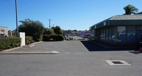 Industrial / Warehouse commercial property for sale at Unit 1/28 Oxleigh Drive Malaga WA 6090