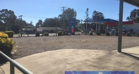 Factory, Warehouse & Industrial commercial property for sale at 65 Hope street Kilcoy QLD 4515