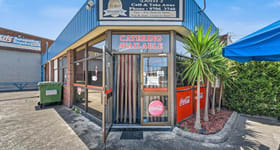 Shop & Retail commercial property for sale at 1/41 Popes Road Keysborough VIC 3173