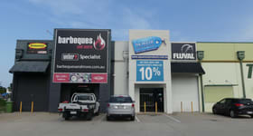 Offices commercial property for lease at 2/10 Webber rd Browns Plains QLD 4118