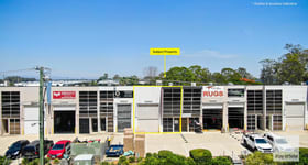 Offices commercial property sold at 7/16-22 Bremner Road Rothwell QLD 4022