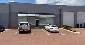 Showrooms / Bulky Goods commercial property for sale at 4/3 King Edward Road Osborne Park WA 6017