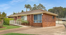 Medical / Consulting commercial property for sale at 4 Bunbury Street Thornton NSW 2322
