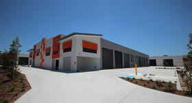 Offices commercial property for sale at 24/3-9 Octal Street Yatala QLD 4207