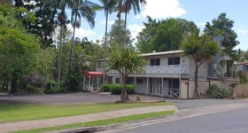 Development / Land commercial property for sale at 1 Koorawatha Lane Palmwoods QLD 4555
