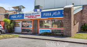 Shop & Retail commercial property for sale at 312 Hammond Road Dandenong VIC 3175