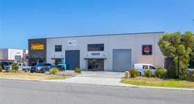 Factory, Warehouse & Industrial commercial property for sale at 3/2 Kalinga Way Landsdale WA 6065