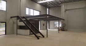 Industrial / Warehouse commercial property for sale at 1/58 Tarnard Drive Braeside VIC 3195