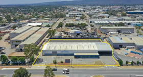 Other commercial property for sale at 28 Davison Street Maddington WA 6109