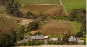 Rural / Farming commercial property sold at Kassebaum Vineyard 139 Nitschke Road Marananga SA 5355