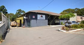 Industrial / Warehouse commercial property for sale at 30 Robinson Avenue Belmont WA 6104