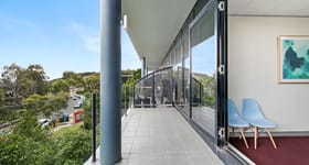 Offices commercial property for lease at 45/14 Narabang Way Belrose NSW 2085